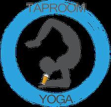 Taproom Yoga logo