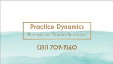 Practice Dynamics, LLC logo