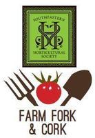 Farm, Fork & Cork