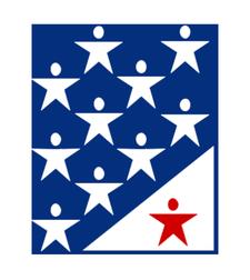Brotherhood Trust & Love  logo