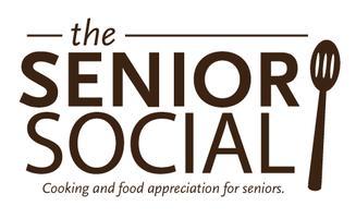 the Senior Social