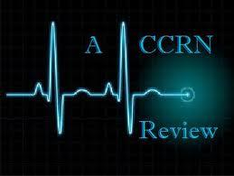 2013 Adult CCRN Certification Review Course by AACN