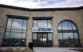 Pro Cycling Warehouse