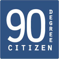 90 Degree Citizen -  Launch Event
