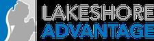 Lakeshore Advantage logo