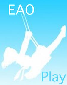 Earth Angel Outreach logo