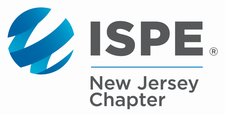 ISPE New Jersey Chapter logo