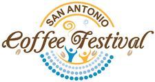 San Antonio Coffee Festival logo