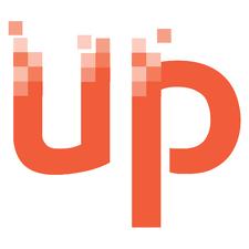 Novup SAS logo