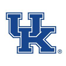 University of Kentucky College of Ag, Food and the Environment logo