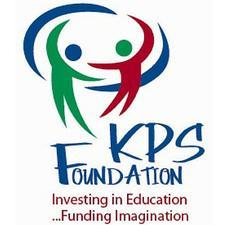 Kearney Public Schools Foundation logo