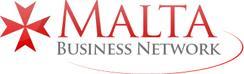 The Launch of Malta Business Network (Malta) Ltd