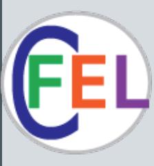 Centre for Entrepreneurial Leadership logo