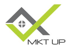 Marketing Up logo