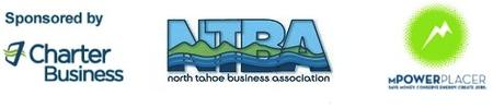 "FREE Small Business Seminar ""How to Go Green with..."