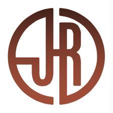 Jordan Ranch Lifestyle logo