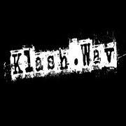 KLASH.WAV logo