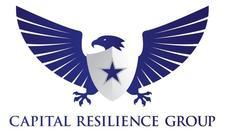 Capital Resilience Group logo