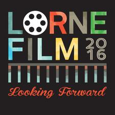 Lorne Film 2016 Nov 11-13 logo