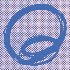 Creative Waikato logo