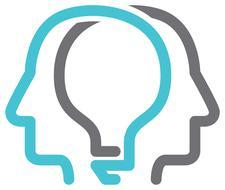Percolate Ideas logo