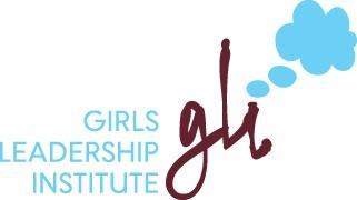 Raising Resilient Girls - JCC