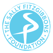 Sally Fitzgibbons Foundation logo