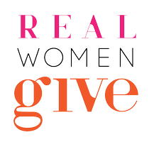 """Real Women Give Presents """"The Power of One"""" Breakfast"""