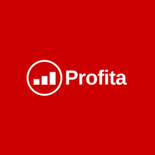 Profita Success Systems logo