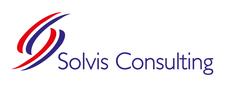 Solvis Consulting, LLC. logo