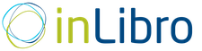 Solutions inLibro inc. logo