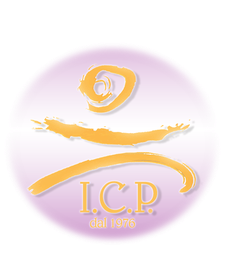 Istituto di Crescita Personale Srl logo