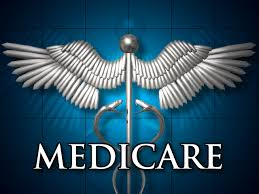 Medicare Counseling Program