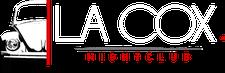 La Cox logo