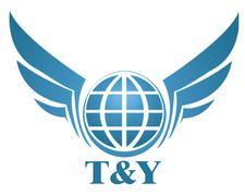 T&Y Cultural Exchange Corporation Limited logo