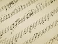 Passion and Sacrifice: A duet recital
