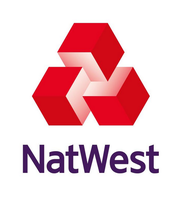 Silicon Valley Session powered by NatWest (Guernsey)