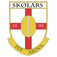 London Skolars RLFC logo