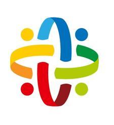 FundWithFun.org logo