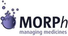 MORPh Consultancy Ltd logo