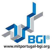 Building Global Innovators logo