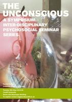 Symposium on the Unconscious
