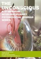 Symposium on the Unconscious