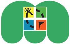 A. D. R. Achada logo