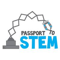 Passport to STEM 2013