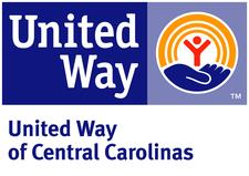 United Way of Central Carolinas - Cabarrus logo