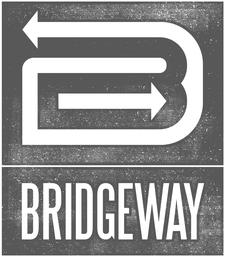 Bridgeway Church logo