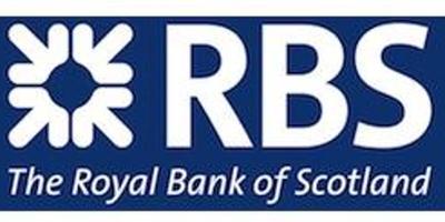 Royal Bank of Scotland : Let's Network Lanarkshire!