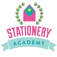 Stationery Academy 2014 • Session I