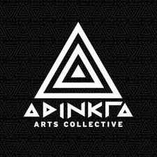 Adinkra Arts Collective logo